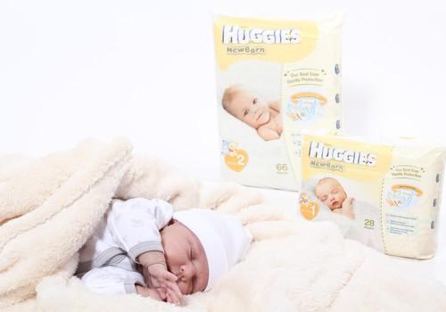 FOTOmirkļi no pirmajām 12 nedēļām jaundzimušā dzīvē