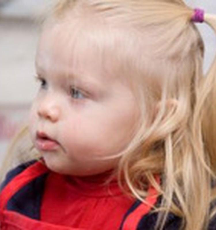 Atvieglos higiēnas prasības pirmsskolas izglītības iestādēm