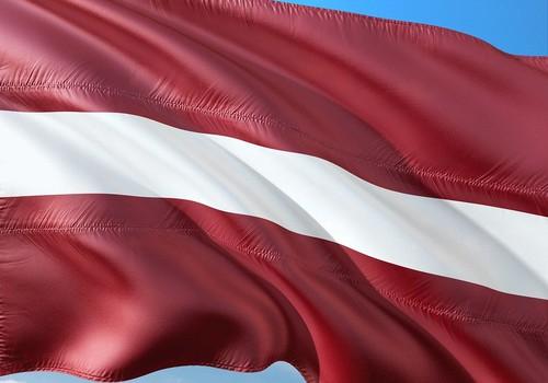 Ieskaties: 20 vietējie Latvijas ražotāji, kas tev būs atklājums