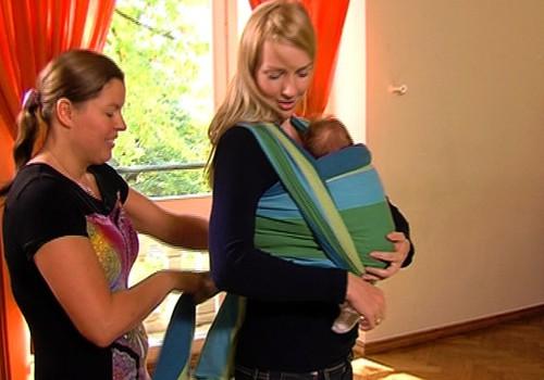 20.07.2014.TV3: slingu siešana, attīstošās rotaļlietas bērnudārzniekiem, placenta pēc dzemdībām