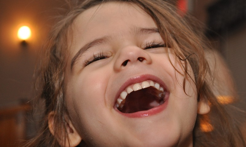 KONKURSS: Bērnu pļāpu mēnesis!