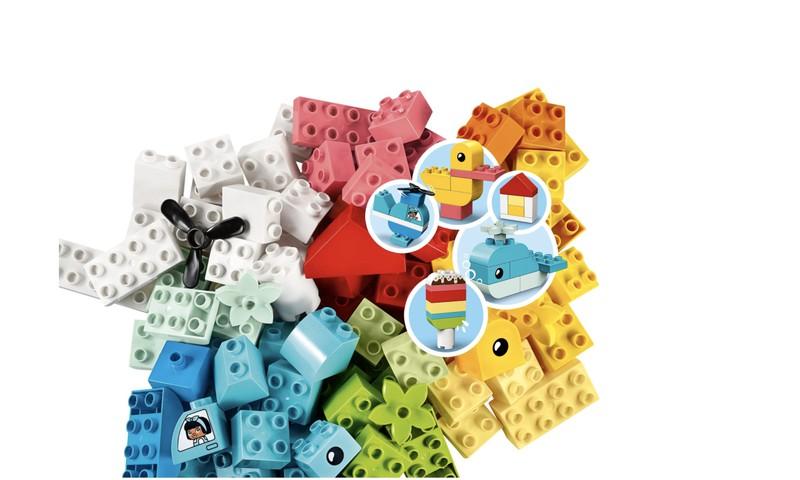 Kā atbalstīt bērnu rotaļu laikā, neierobežojot viņa radošumu