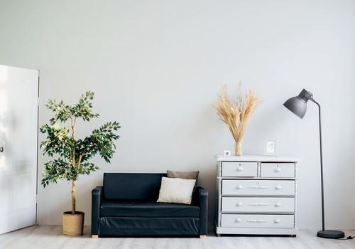 7 ieguvumi no CO2 līmeņa samazināšanas tavās mājās