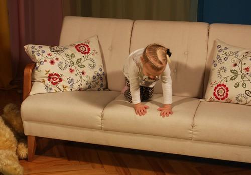 Mans bērns neklausa! Kā likt bērnam ieklausīties ar pirmo aizrādījumu