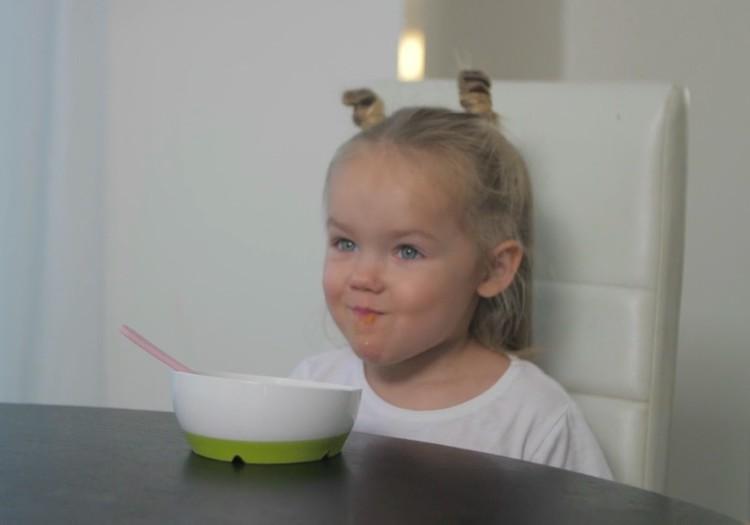 Zupas bērna uzturā ieteicams iekļaut no 1 gada vecuma