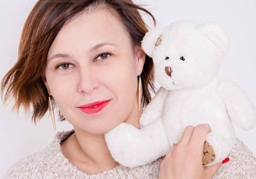Šodien MK krievu portāla redaktorei Aleksandrai dzimšanas diena! Apsveicam!