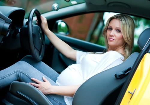 Kā pārvarēt nelabumu, braucot transportā?