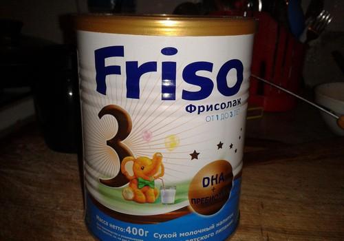 Denīze nogaršo Friso!