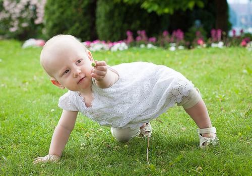 Kas ietekmē to, vai bērna uzvedību pieņemam vai nepieņemam?