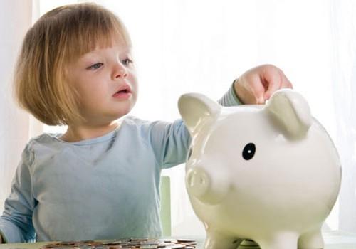 Brīvdienu konkurss: krāt vai nekrāt bērna nākotnei?
