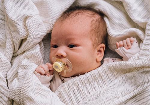 19.februārī jautā fizioterapeitei Klaudijai Hēlai visu par Mazuļa pūriņa izveidi!