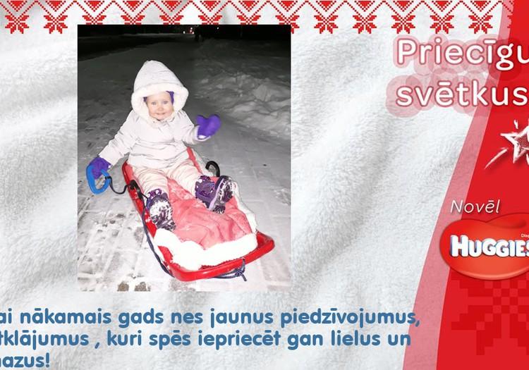 Ziemas prieki