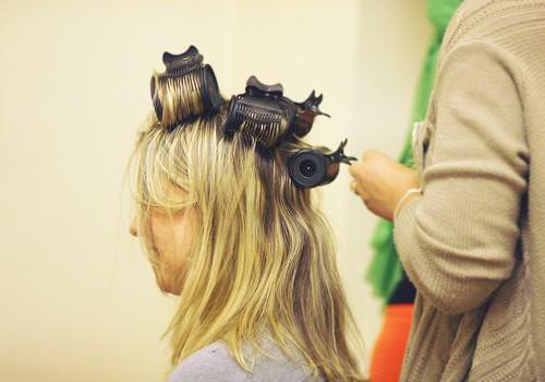Gaidību laikā taviem matiem nepieciešamas īpašas rūpes