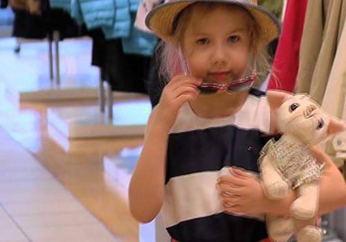 13.04.2014.TV3: dvīņu grūtniecība, pavasara modes un ausu veselība