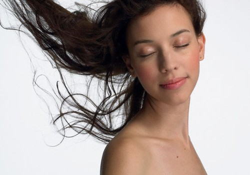 Pārbaudi, cik pareizi kop matus