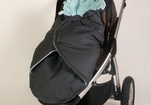 Mammu bizness: Babycocoon - silda mazuļus un patīk mammām