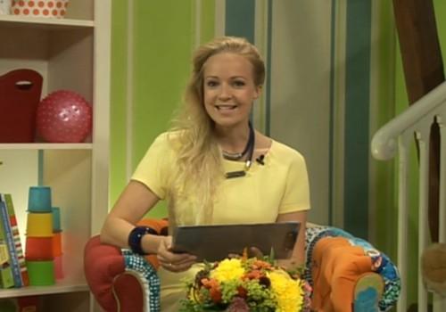 ONLINE TV videoieraksts: 22.septembris