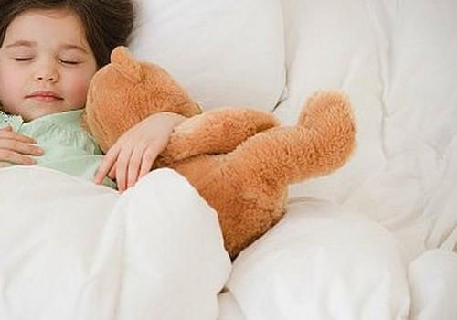 Reģionu iedzīvotājiem iespēja diagnosticēt bērnu nakts enurēzi bezmaksas