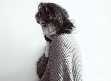 Marta Rozenfelde