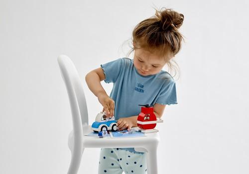 Kāpēc mācīšanās caur rotaļāšanos ir visefektīvākā. Iepazīsties ar padomiem, kā to darīt visveiksmīgāk