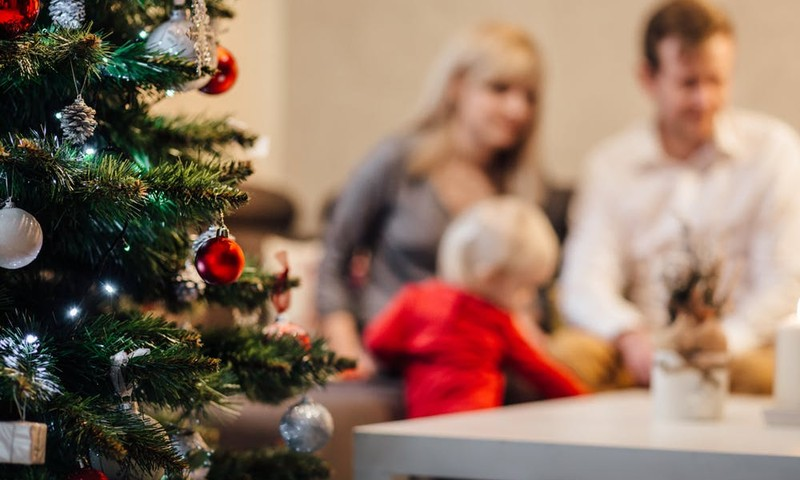 Padomi ekonomiskai un videi draudzīgai svētku svinēšanai