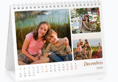 Jauns fotoblogu konkurss: kādas bildes tu liktu savā nākamā gada kalendārā?