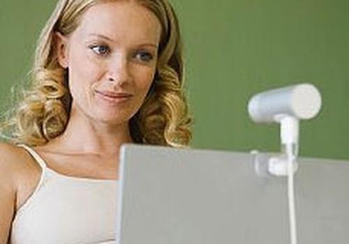 Viss, kas Tev jāzina par redzi grūtniecības laikā