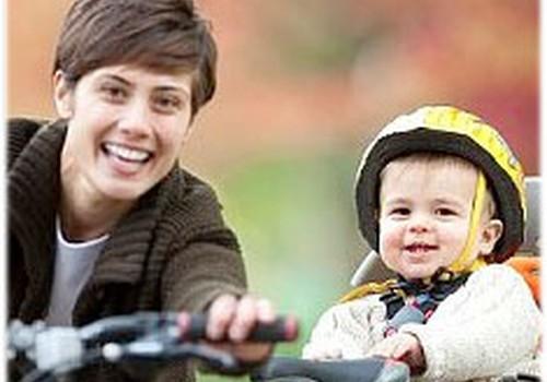Vecākus un bērnus informēs par drošības pasākumiem brīvlaikā