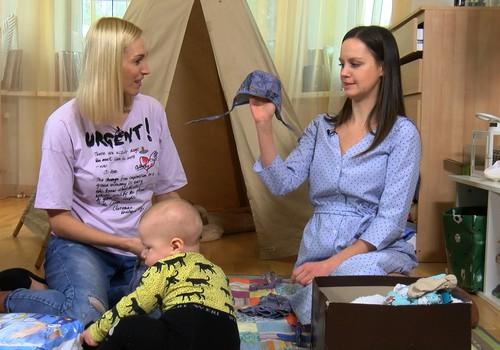 """Laura Grēviņa aicina: Piedalies, atbalsti labdarības akciju """"Dalies un samīļo"""" arī tu!"""
