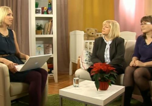ONLINE videosaruna: kādi pakalpojumi grūtniecības laikā pieejami bez maksas?