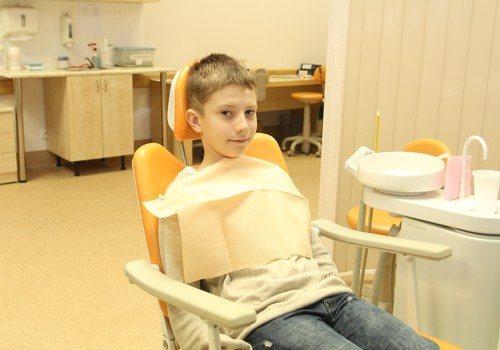 7 biežāk uzdotie jautājumi par zobārsta apmeklēšanu