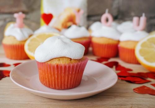 Valentīna dienā pārsteidz mīļoto ar paša gatavotiem kārumiem
