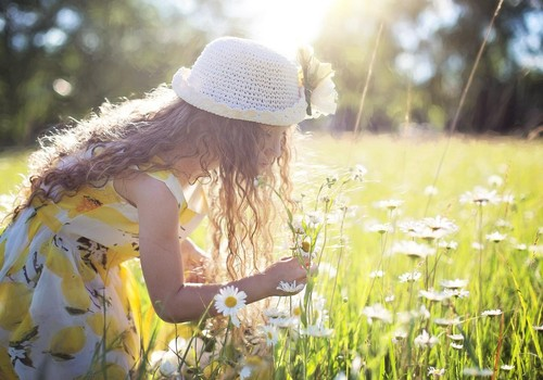 Kāds līdzeklis aizsardzībai pret sauli ir piemērots manam bērnam?