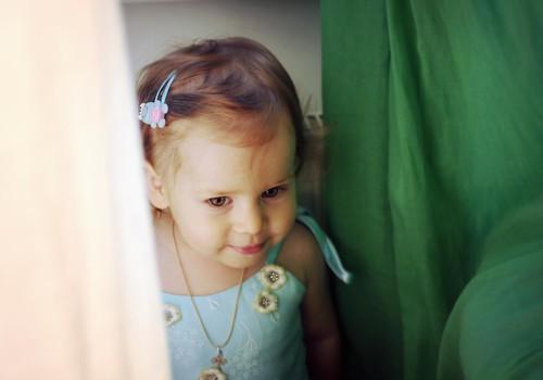 Pediatre Sarma Gaveika: Kā pasargāt bērna veselību rudens vīrusu laikā
