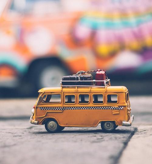 """Kampaņā """"Mazs pasažieris, liels risks"""" tiek aicināts pievērst uzmanību bērnu drošībai uz ceļa un sabiedriskajā transportā"""