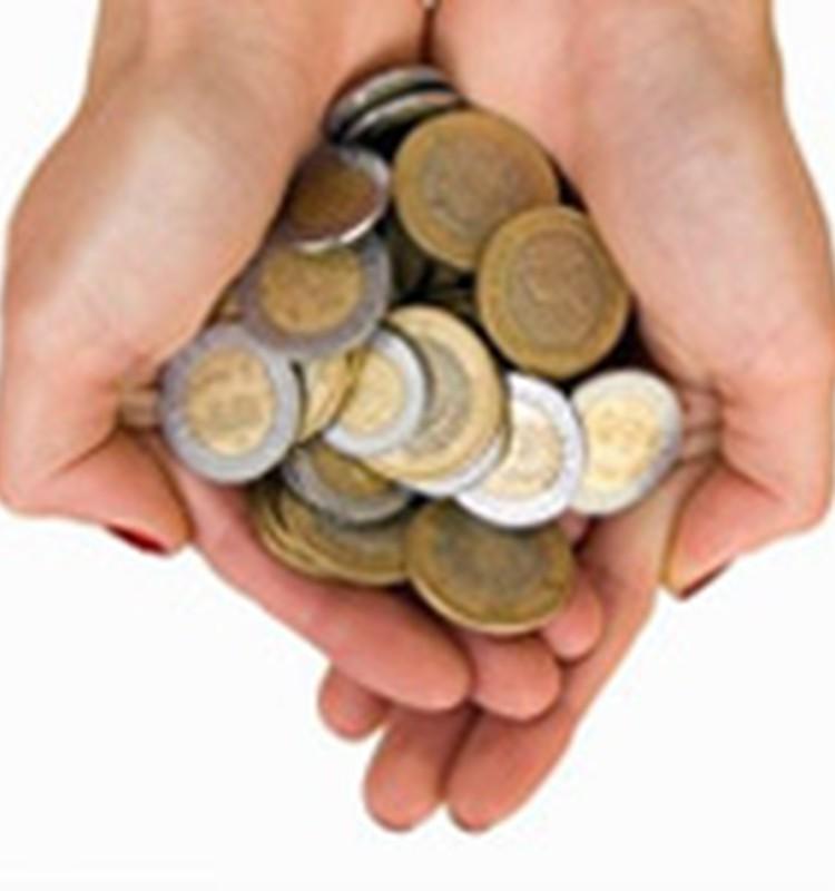 Iemesli, kas rada grūtības kredītu atmaksai?