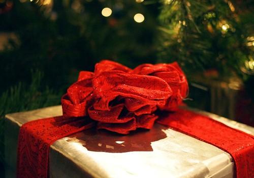 Apdāvinām decembra blogeres!