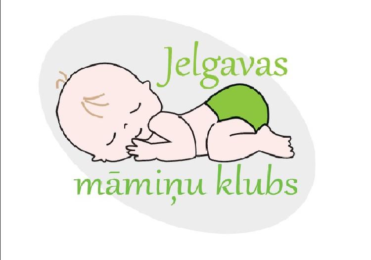 Jaunumi Jelgavā