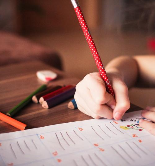 Gatavojamies skolai: Ko NEDARĪT topošo pirmklasnieku vecākiem?