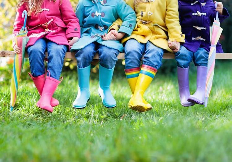 Skolēnu brīvlaiks skolēna acīm: kā saturīgi pavadīt brīvās dienas?
