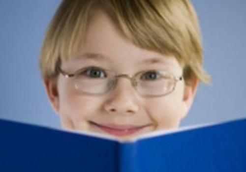 Kas jāievēro, pērkot bērnam brilles