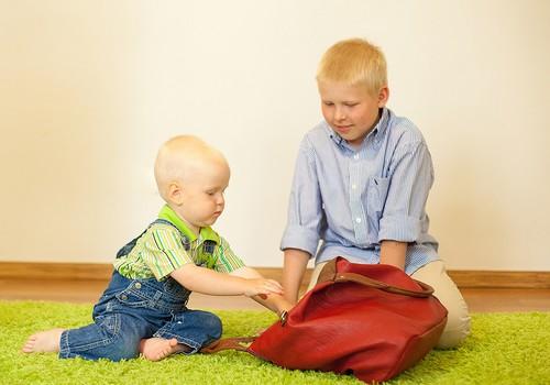 Kā ceļu uz bērnudārzu padarīt jaukāku?