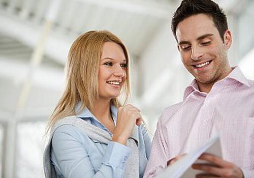 Mīļotais cilvēks – mans priekšnieks. Vai veiksmīgs attiecību modelis?