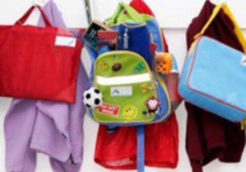 Skolas soma – smaga un dārga