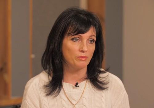 Māmiņu Kluba TV raidījuma lielajā intervijā 2.februārī – Inese Prisjolkova