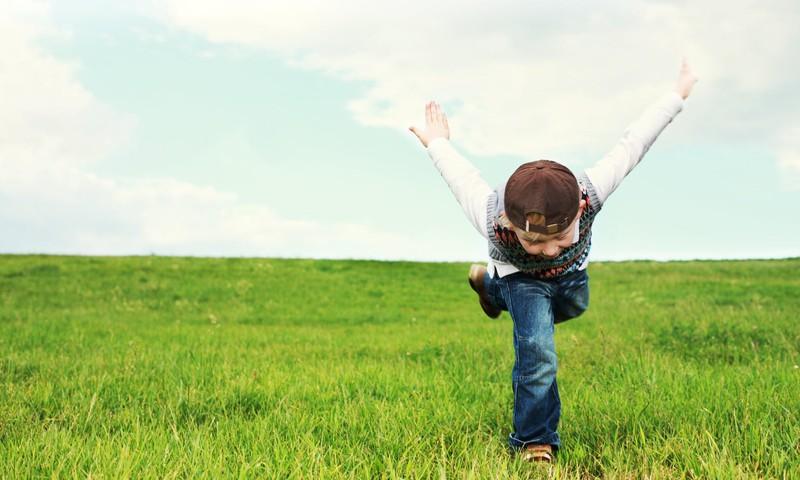 Paldies, ka padalījies ar bērnības spilgtākajām atmiņām. TE BALVAS!