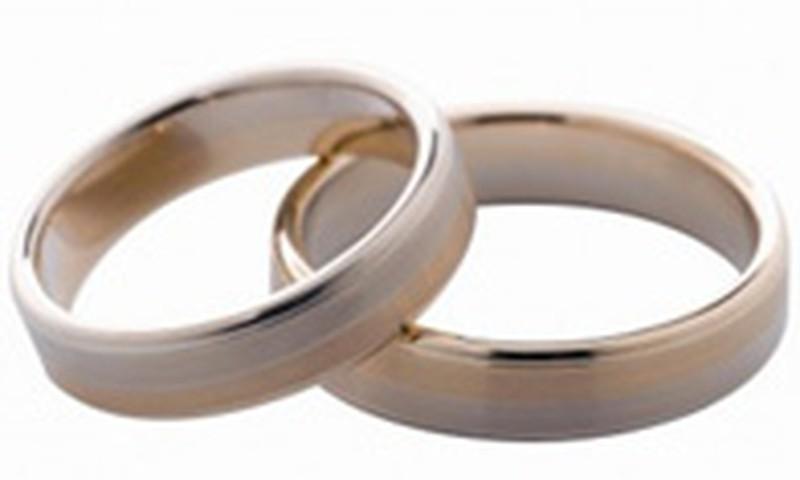 Tests: vai Tava laulība ir veiksmīga?