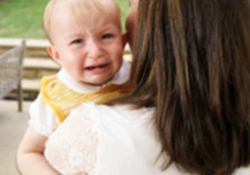 Mazulis raud. Ko darīt? 1. daļa