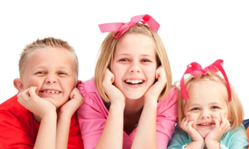 Vai jūs laidīsiet bērnu uz skolu no 6 gadu vecuma?