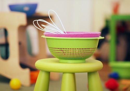 Vecāki, ne visas rotaļlietas ir bērnam nekaitīgas!